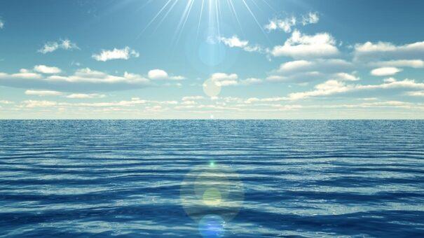 okean201-4933821