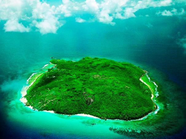 ostrov202-9874354