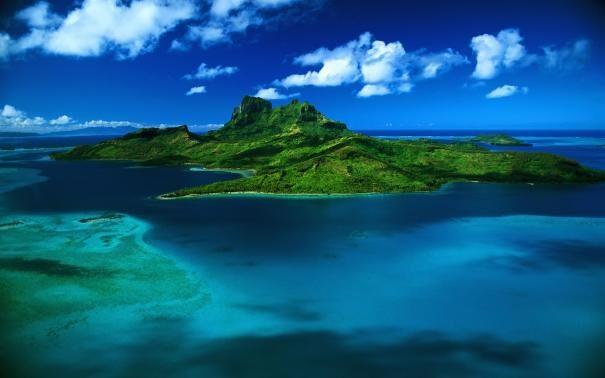 ostrov203-6870015